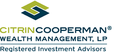 Citrin Cooperman Wealth Management, LP Registered Investment Advisors